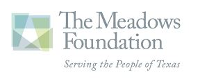 meadows foundation